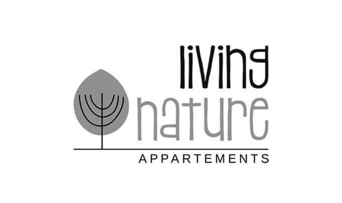 living nature APPARTEMENTS